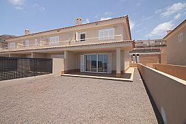 Piso en venta en Santiago del Teide, Santa Cruz de Tenerife, Calle Alcalde Pedro Acevedo, 170.000 €, 1 habitación, 1 baño, 38 m2