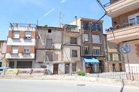 Casa en venta en Mendavia, Mendavia, Navarra, Avenida Estacion, 30.800 €, 3 habitaciones, 1 baño, 206 m2