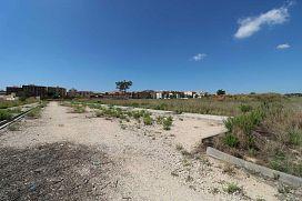Suelo en venta en Picassent, Valencia, Paraje del Realon, 55.000 €, 270 m2