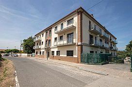 Parking en venta en Vilajuïga, Vilajuïga, Girona, Carretera de Sant Pere de Rodes, 134.000 €, 13 m2