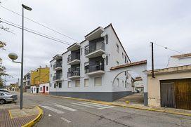 Piso en venta en San Rafael del Río, San Rafael del Río, Castellón, Pasaje Doctor Salvador Pons, 37.500 €, 3 habitaciones, 1 baño, 107 m2