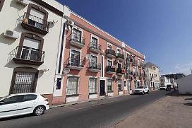 Piso en venta en Isla Cristina, Huelva, Calle Miramar, 88.500 €, 3 habitaciones, 2 baños, 97 m2