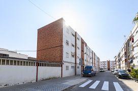 Piso en venta en Grupo 1º de Mayo, Nules, Castellón, Calle Grupo 1º de Mayo, 22.556 €, 3 habitaciones, 1 baño, 75 m2