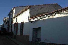 Casa en venta en Calañas, Calañas, Huelva, Calle Colon, 40.800 €, 1 habitación, 1 baño, 47 m2