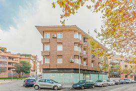 Local en alquiler en Casa del Cerro, Majadahonda, Madrid, Calle Sacrificio, 1.820 €, 146 m2