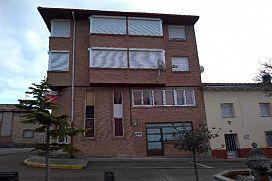 Local en venta en Basconcillos del Tozo, Basconcillos del Tozo, Burgos, Carretera Burgos, 16.800 €, 47 m2