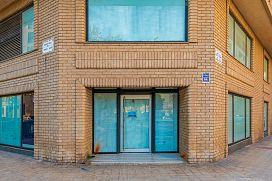 Local en alquiler en Grupo San Joaquín, Castellón de la Plana/castelló de la Plana, Castellón, Calle Manuel Azaña, 1.240 €, 239 m2