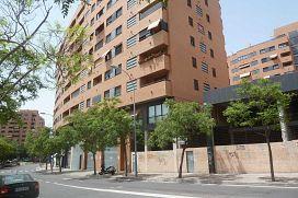 Local en venta en Parque de la Avenidas, Alicante/alacant, Alicante, Calle José García Selles, 145.000 €, 168 m2