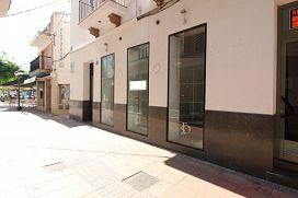 Local en alquiler en Can Planes, Sitges, Barcelona, Calle Parellades, 2.740 €, 50 m2
