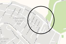 Local en venta en Ciutadella de Menorca, Baleares, Urbanización Calas Picas Parcela, 70.000 €, 78 m2