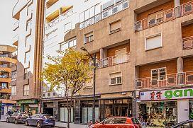 Local en alquiler en Franciscanos, Albacete, Albacete, Calle Rosario, 1.300 €, 82 m2