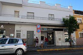 Local en venta en Cobre, Algeciras, Cádiz, Avenida la Caña, 117.600 €, 156 m2
