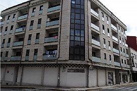 Local en venta en Boiro, A Coruña, Calle Principal, 64.000 €, 167 m2