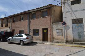 Casa en venta en Buñuel, Buñuel, Navarra, Calle Juan de Labrit, 65.000 €, 7 habitaciones, 1 baño, 98 m2