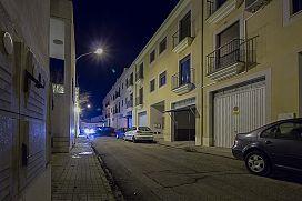 Casa en venta en Socuéllamos, Socuéllamos, Ciudad Real, Paseo de los Martires, 51.300 €, 3 habitaciones, 176 m2