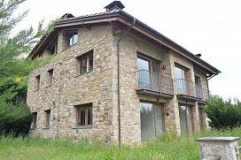 Piso en venta en Vilallonga de Ter, Vilallonga de Ter, Girona, Calle Sant Bernabe, 110.500 €, 96 m2
