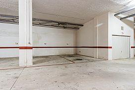 Piso en venta en El Verger, El Verger, Alicante, Calle Merce Rodoreda., 91.000 €, 157 m2