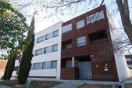 Piso en venta en Los Almendros del Tajo, Noblejas, Toledo, Paseo Estacion, 44.300 €, 137 m2