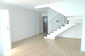 Casa en venta en Zújar, Granada, Calle Molinillo, 64.600 €, 3 habitaciones, 3 baños, 171 m2