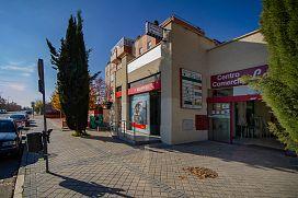 Local en venta en Rivas-vaciamadrid, Madrid, Calle Jose Celestino Mutis, 255.000 €, 42 m2