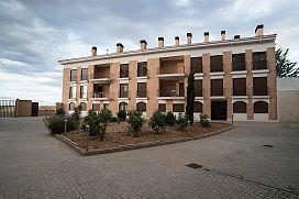 Piso en venta en Mirador del Cid, Trijueque, Guadalajara, Calle de la Fuente, 50.000 €, 2 habitaciones, 2 baños, 84 m2