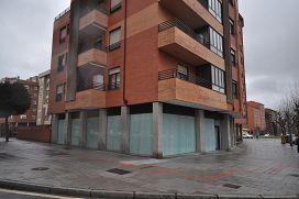 Local en venta en León, León, Calle de los Reyes Leoneses, 209.000 €, 190 m2
