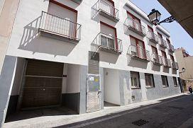 Piso en venta en El Tancat, El Vendrell, Tarragona, Calle Albiñana, 48.800 €, 43 m2
