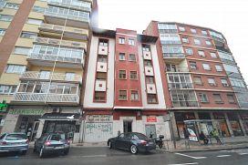 Local en venta en Eras de Renueva, León, León, Avenida Padre Isla, 240.000 €, 289 m2