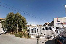 Suelo en venta en Pedanía de Zarandona, Murcia, Murcia, Calle los Cerezos, 112.000 €, 1147 m2