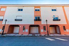 Casa en venta en Fuente Vaqueros, Fuente Vaqueros, Granada, Calle Antonio Rodriguez Espinosa, 79.300 €, 210 m2