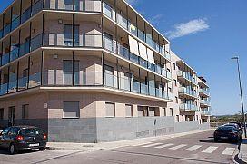 Piso en venta en El Punt del Cid, Almenara, Castellón, Calle Sant Domenech, 46.000 €, 68 m2
