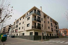 Piso en venta en La Colònia, Calaf, Barcelona, Calle Josep Torra I Closa, 78.800 €, 96 m2