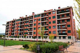 Piso en venta en Azucarera Leopoldo, Miranda de Ebro, Burgos, Calle Altamira, 101.700 €, 125 m2