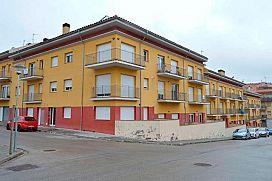 Piso en venta en Sant Hilari Sacalm, Sant Hilari Sacalm, Girona, Calle Joan Miró, 113.500 €, 163 m2