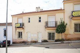 Casa en venta en Valverde del Camino, Huelva, Calle Francisco de Ayala, 89.000 €, 131 m2