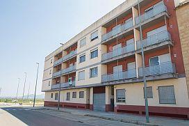 Piso en venta en Masalavés, Valencia, Calle Dels Ullals, 57.100 €, 155 m2