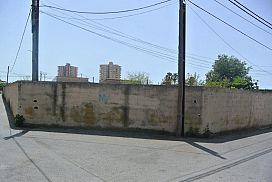 Suelo en venta en Sa Indioteria, Palma de Mallorca, Baleares, Calle Roig, 95.000 €, 725 m2