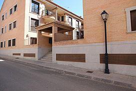 Piso en venta en Almorox, Almorox, Toledo, Calle los Morales, 45.500 €, 2 habitaciones, 1 baño, 106 m2