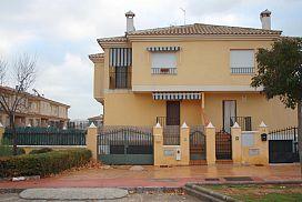 Casa en venta en Cijuela, Cijuela, Granada, Calle Mulhacen, 87.100 €, 3 habitaciones, 165 m2
