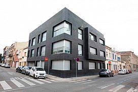 Piso en venta en Sabadell, Barcelona, Calle Borras, 240.000 €, 101 m2