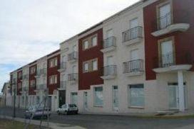 Local en venta en Fuente del Maestre, Badajoz, Calle Caceres, 41.000 €, 142,09 m2