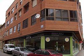 Local en venta en Albacete, Albacete, Calle Alcalde Conangla, 163.600 €, 252,14 m2