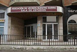 Local en venta en Los Pisones, Burgos, Burgos, Avenida Calleja Y Zurita, 99.500 €, 182,63 m2