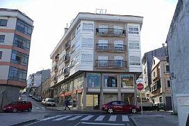 Local en venta en Estacion de Lalín, Lalín, Pontevedra, Calle Molinera, 56.300 €, 151,2 m2