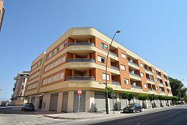 Piso en venta en Cruz de Galindo, Almoradí, Alicante, Calle Cuba, 66.500 €, 2 habitaciones, 2 baños, 73 m2