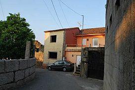 Casa en venta en Poio, Pontevedra, Calle Lugar Vilanova, 28.500 €, 2 habitaciones, 1 baño, 88 m2