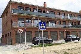 Piso en venta en Hostalric, Hostalric, Girona, Calle Turo de L`home, 94.000 €, 1 baño, 89 m2