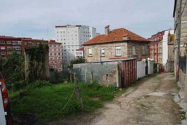 Suelo en venta en Coia, Vigo, Pontevedra, Calle Seara, 158.550 €, 1000 m2