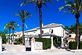 Piso en venta en Nagüeles, Marbella, Málaga, Urbanización Lomas del Virrey, 550.000 €, 1 baño, 181 m2