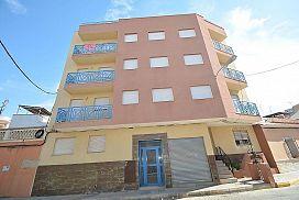 Piso en venta en Centro, Almoradí, Alicante, Calle Camino de Catral, 69.769 €, 3 habitaciones, 6 baños, 89 m2
